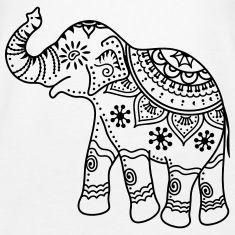 Resultado de imagen para trio de elefantes