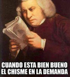 #memes #abogados #ley #humor