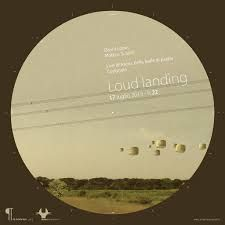 David Loom