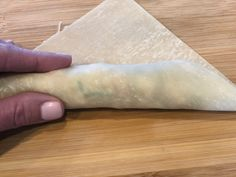 Easy Chicken Egg Rolls   The Butcher's Wife Beef Kabob Recipes, Appetizer Recipes, Chicken Recipes, Keto Recipes, Dinner Recipes, Chicken Egg Rolls, Chicken Eggs, Egg Roll Ingredients, Chicken Wontons