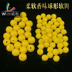 $1.90 (Buy here: https://alitems.com/g/1e8d114494ebda23ff8b16525dc3e8/?i=5&ulp=https%3A%2F%2Fwww.aliexpress.com%2Fitem%2F100PCS-fishing-soft-lure-tungsten-beads-8mm-10mm-0-15g-3g-isca-artificial-silicone-bait-soft%2F32785971901.html ) 100PCS fishing soft lure tungsten beads 8mm/10mm 0.15g/3g isca artificial silicone bait soft plastic lures China product tackle for just $1.90