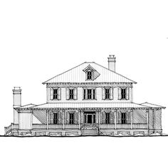 1000 Images About Farmhouse Plans On Pinterest Home