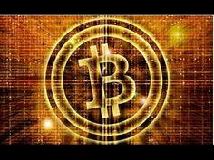 BITCLUB NETWORK   Готовим инвесторов