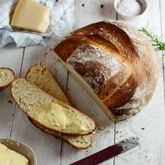 ... Whole Grain Cooking on Pinterest | Breads, Quinoa and Artisan Bread