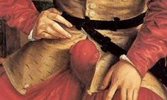 ~ codpiece ~ highlight of male fashion in the Renaissance Art Costume, Costumes, Renaissance Fashion, The Guardian, Mens Fashion, Fall, Pictures, Highlight, Portraits