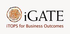 iGate Off Campus Drive For Freshers Trainee Assoicate On 4th to 8th may 2015 | Fresher India