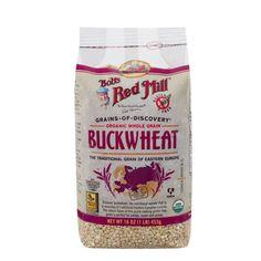 Bob's Red Mill Buckwheat - 453g