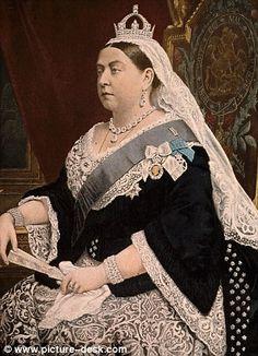 From Elizabeth I to Jane Austen: Ten of the greatest British women
