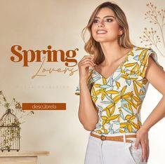 UNIPUNTO - Tienda Online   Somos esencia de mujer Blouse, Tops, Women, Fashion, Fashion Clothes, Dressmaking, Store, Over Knee Socks, Feminine