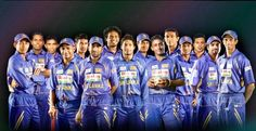 The full list of 15-players Sri Lanka squad for ICC cricket world cup 2015