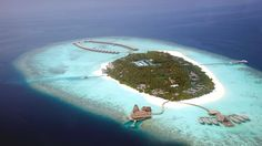 Mmmmmaldives!!!  http://www.adelto.co.uk/luxury-anantara-kihavah-villas-maldives/