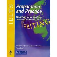 IELTS Preparation and Practice - Reading and Writing - General Training Module
