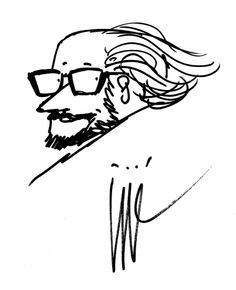 Joseph Gillain - jijé