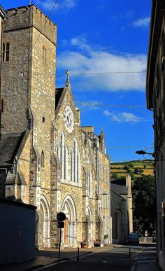 THE CLOSEST Hotels to University College Cork (UCC - Tripadvisor