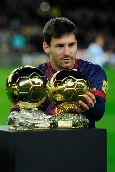 Lionel Messi Photo - Barcelona FC v Malaga CF - Copa del Rey Quarter Final