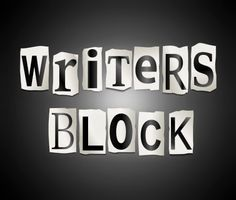 Succeed At Writing: Tips for Breaking down Writer's Block