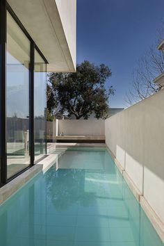 Cloverdale Residence, Toorak | Travis Walton