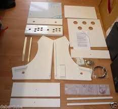 mame cabinet diy - Google Search
