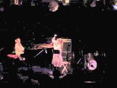 Abarenbo Shogun medley - Violin+Otamatone+Piano 暴れん坊将軍メドレー