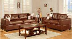 Como pintar mi sala si mis muebles son cafes. Si tienes muebles de tono café para tu sala, seguramente que te estar preguntando ¿Qué color utilizar para pintar las paredes? Pues para pintar las paredes