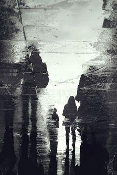 ReflectionsbyMaja TopčagićonFivehundredpx