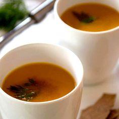 butternut-pumpkin-alkaline-soup Alkaline Diet Plan, Alkaline Diet Recipes, Soup Recipes, Cooking Recipes, Healthy Recipes, Gerd Diet, Diet Breakfast, Veggie Dishes, Diet Meal Plans