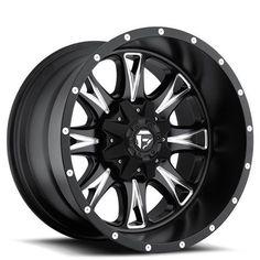 25 best trucks images off road wheels autos black wheels 74 Jeep CJ5 new 4 off road 18x10 fuel wheels d513 throttle black rims