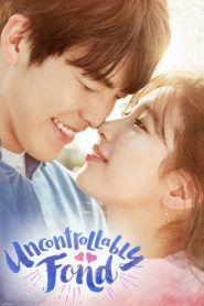 Incontrolablemente Enamorados – Pandrama Kim Woo Bin, Couple Photos, Couples, Face, Movies, Movie Posters, Past Relationships, Korean Dramas, Documentaries