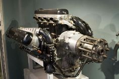 The Schneider Trophy seaplane air and speed record engines and the battle of britain, Rolls Royce merlin engine. Motor Engine, Jet Engine, Radial Engine, Runabout Boat, Engine Pistons, Aircraft Engine, Bentley Continental Gt, Race Engines, Small Engine