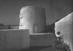 Villa_Califfa_02.jpg (760×537)