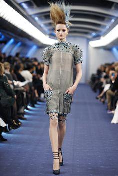 49 mejores imágenes de Chanel   Chanel, Moda nueva york y