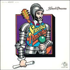 Salsa, Latin Music, Vinyl Cover, Ova, Mario, Entertaining, Baseball Cards, Fictional Characters, Shirt