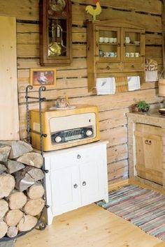 Diy Ideas, Modern, Home Decor, Trendy Tree, Decoration Home, Room Decor, Craft Ideas, Home Interior Design, Home Decoration
