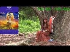 Your Angel Messages for May 11 - 17 from Doreen Virtue - YouTube