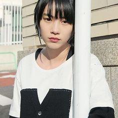 cool! #能年玲奈 #のん #nounenrena #non #kawaii #cute