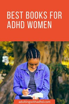 12758ce27e7b1 127 Best ADHD Books images in 2019 | Adhd, Adult adhd, Add adhd
