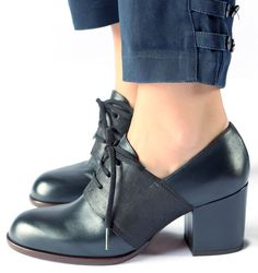 HUILE 31 :: SHOES :: CHIE MIHARA SHOP ONLINE