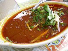Beef Nihari بیف نہاری recipe in Urdu/Hindi   How to cook Beef Nihari بیف نہاری