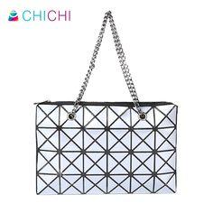 Online Get Cheap Plaid Handbag -Aliexpress.com   Alibaba Group