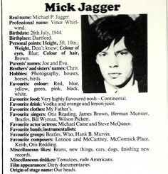 The Mick Jagger Project New Artists, Music Artists, Mick Jagger Quotes, Keith Richards Guitars, Stone Quotes, Mick Jagger Rolling Stones, Bill Wyman, The Mick, Sea Wallpaper