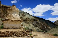 PHUKTAL GOMPA TREK : Phuktal Gompa is built into the cliffside like a honeycomb. It located at the mouth of a cave on the cliff face of a lateral gorge of a major tributary of the Lungnak River. ~~~~~~~~~~~~~~~~~~~~~~~~~~ Visit 10yearitch.com for more India Travel related information #india #travel #ladakh ~~~~~~~~~~~~~~~~~~~~~~~~~ Click image to view entire photo set.
