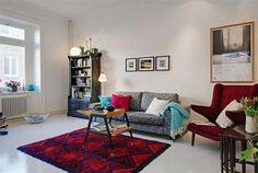 Innovative Small Living Room Ideas Apartment Tyouapy And Living Room Ideas For An Apartment Tags Apartment Living Room Design Apartment Living Room Ideas Interior