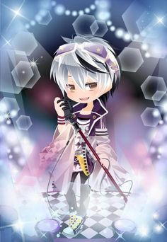 Cocoppa Play, Manga Games, Anime Outfits, Anime Chibi, Costume Design, Avatar, Cool Art, Character Design, Characters
