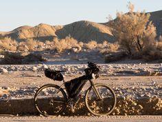 Bikepacking Gear List | Salsa Cycles