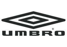 Vector logo download free: Umbro Logo Vector