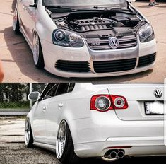 Jetta Vw, Vw Passat, Vw Cars, Volkswagen Jetta, Vw Bora Tuning, Adult Go Kart, Vw Golf Mk4, Car Goals, Exotic Cars