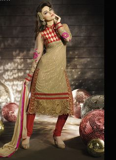 Cream Stylish Wholesale Salwar Kameez Online  Grab Now @ http://www.suratwholesaleshop.com/index.php?route=product/assorted/getlist&product_id=3406  #wholesalesalwarsuits #salwarkameez #salwarsuits #traditionalsuits #bulksalwarkameez #salwarkameezsupplier #salwarsuits #salwarsuitsexporter #salwarsupplier #suitsonline #suratwholesaleshop #suratwholesaler