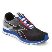 http://www.hotshoppingoffers.in/reebok-sublite-plus-lp-running-shoes