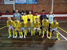 Rádio Web Mix Esporte&Som: Veranópolis: AAV jogou pela Copa D'Itália