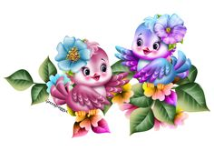 : - My Desktop Nexus Cute Disney Pictures, Cute Images, Cute Pictures, Little Baby Picture, Iphone Wallpaper Music, Baby Disney Characters, Animal Masks For Kids, Children Sketch, Valentine Images